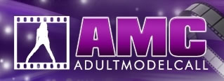 Adult Model Call
